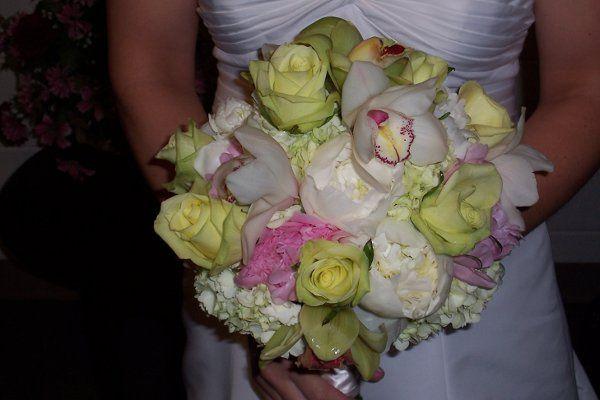 Tmx 1299096743490 003 Milwaukee wedding florist