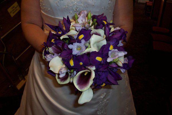 Tmx 1299096909490 008 Milwaukee wedding florist