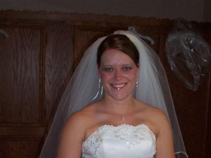 Tmx 1299096994818 029 Milwaukee wedding florist