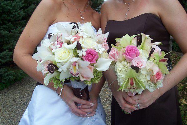 Tmx 1299097024959 068 Milwaukee wedding florist