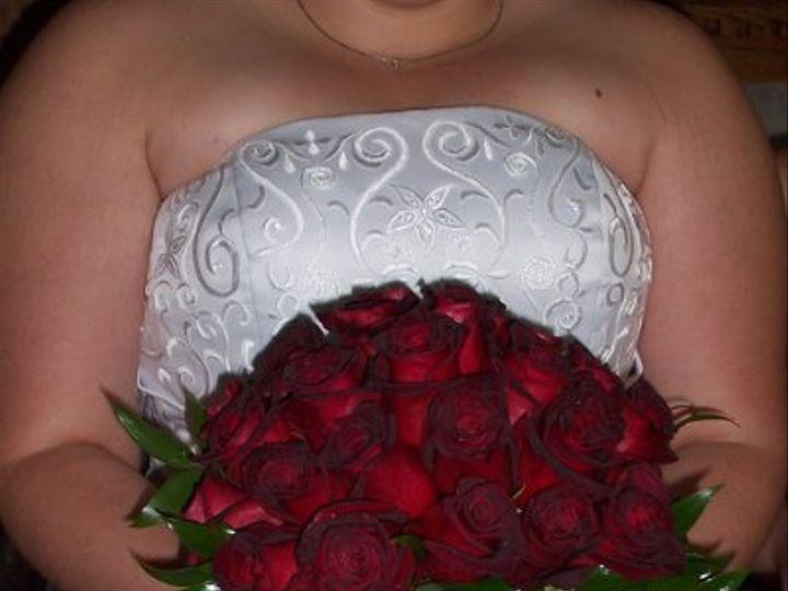 Tmx 1299097091709 215 Milwaukee wedding florist
