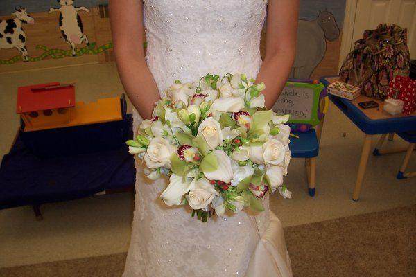 Tmx 1299097239974 238 Milwaukee wedding florist