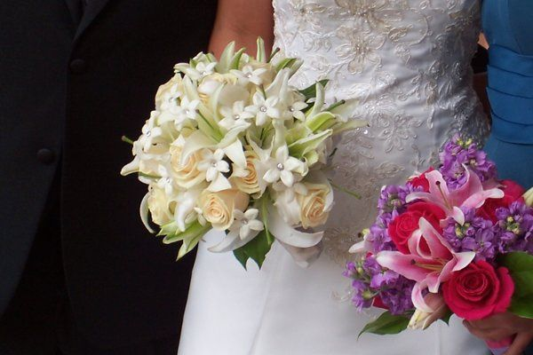 Tmx 1299097260740 244 Milwaukee wedding florist