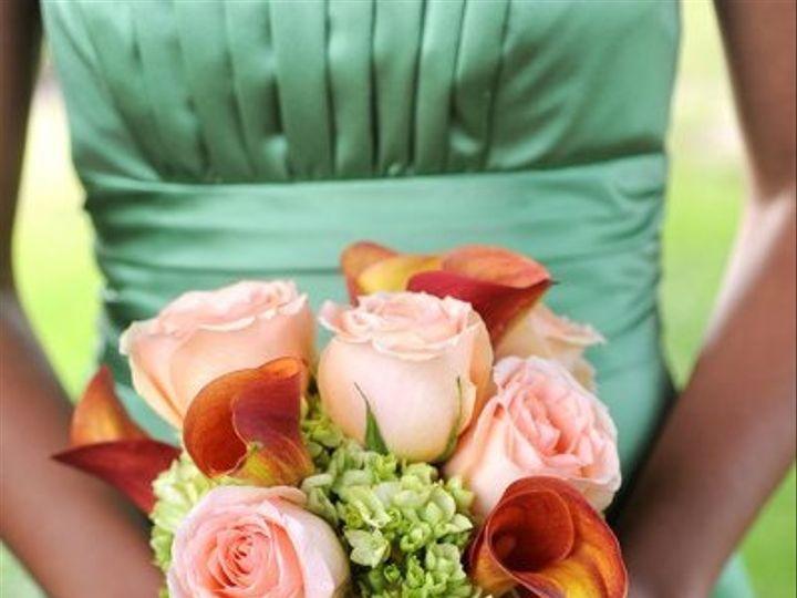 Tmx 1299097298115 DSC8524 Milwaukee wedding florist
