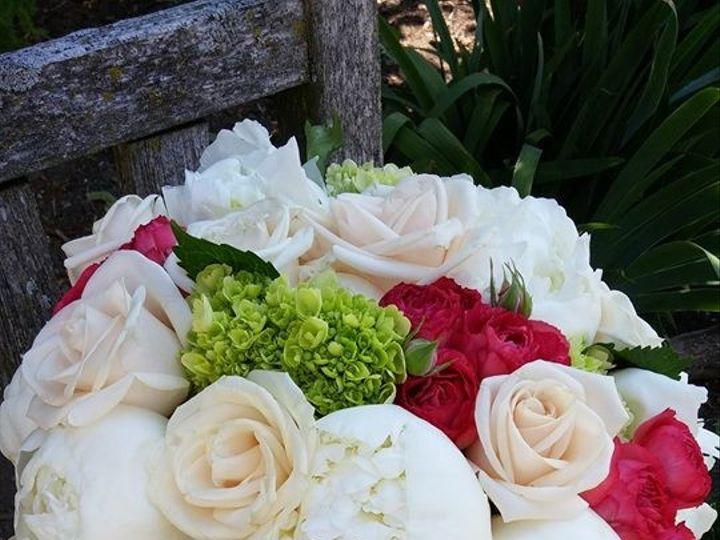 Tmx 1469029890440 Photo 12 Milwaukee wedding florist
