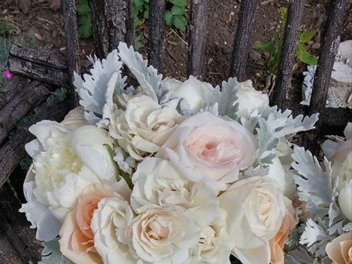 Tmx 1469029898816 Photo 14 Milwaukee wedding florist