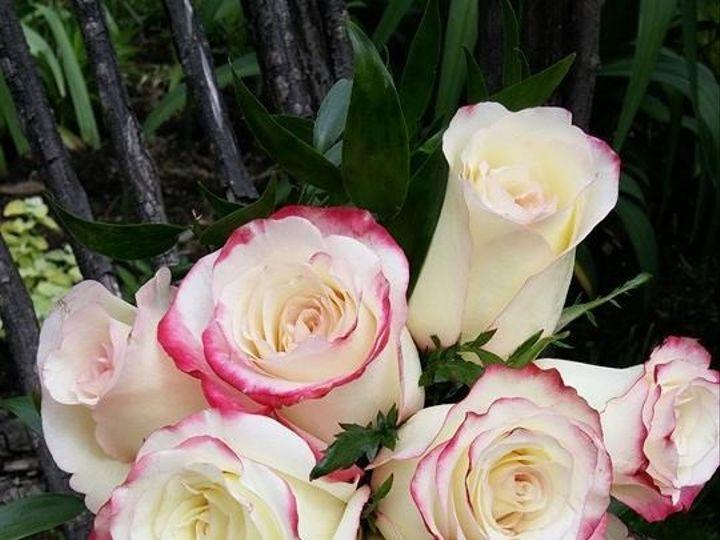 Tmx 1469029919688 Photo 18 Milwaukee wedding florist