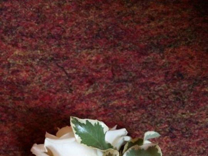 Tmx 1469029925179 Photo 19 Milwaukee wedding florist