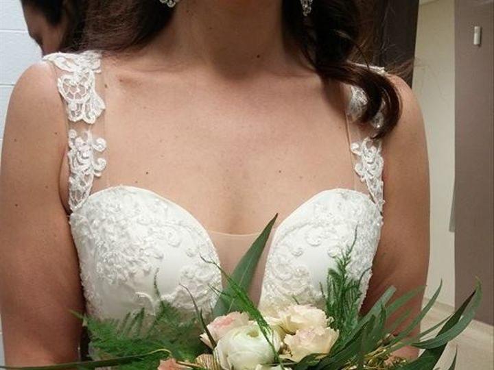 Tmx 1469029934022 Photo 21 Milwaukee wedding florist