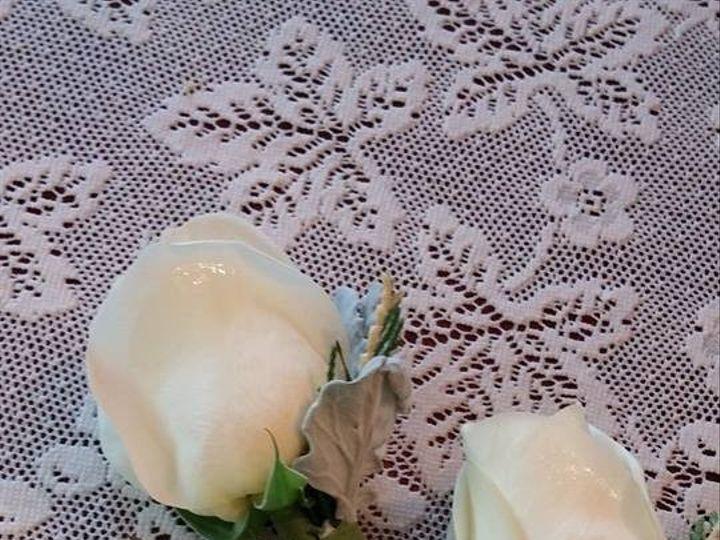 Tmx 1469029943288 Photo 23 Milwaukee wedding florist