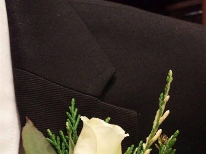 Tmx 1469029946862 Photo 24 Milwaukee wedding florist