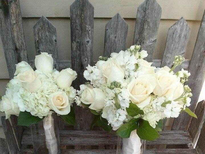 Tmx 1469029950916 Photo 25 Milwaukee wedding florist