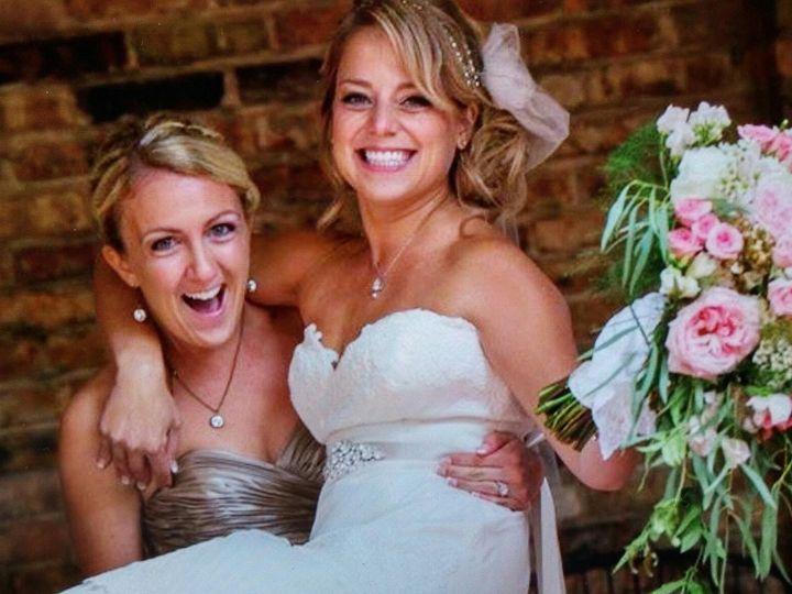 Tmx 1469118830141 P3 Milwaukee wedding florist