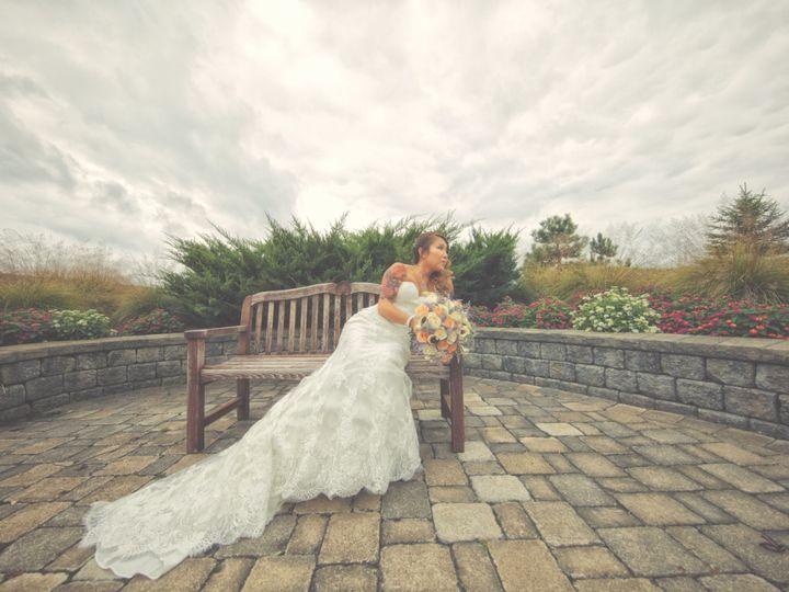 Tmx 1469118851683 P5 Milwaukee wedding florist