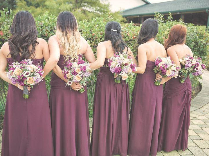 Tmx 1469118872468 P7 Milwaukee wedding florist