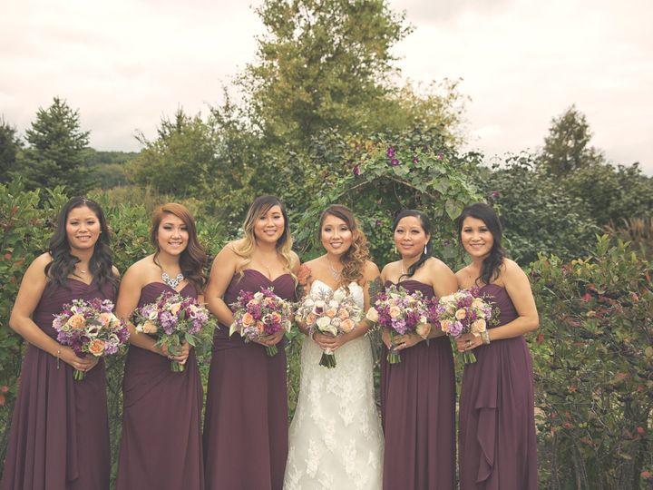Tmx 1469118886468 P8 Milwaukee wedding florist
