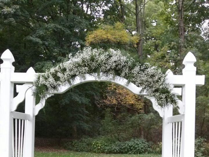 Tmx 1469118895218 P9 Milwaukee wedding florist