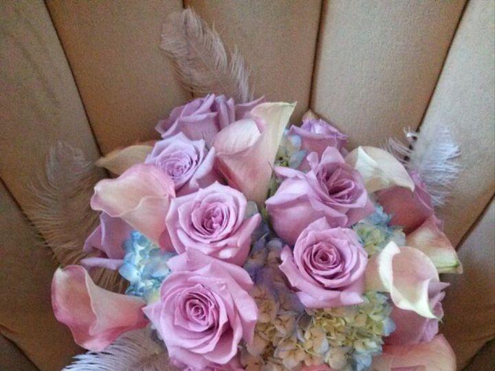 Tmx 1469118899644 P10 Milwaukee wedding florist