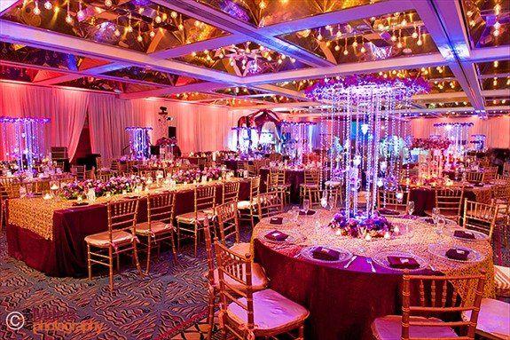 Tmx 1328676276517 Wedding7 Dania wedding rental