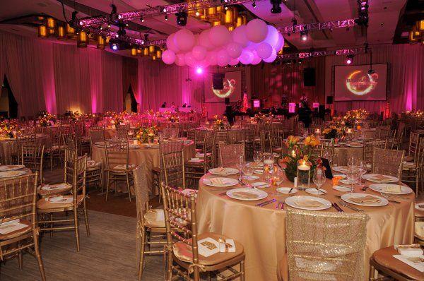 Tmx 1328676493601 JWMarquiswowfactor Dania wedding rental