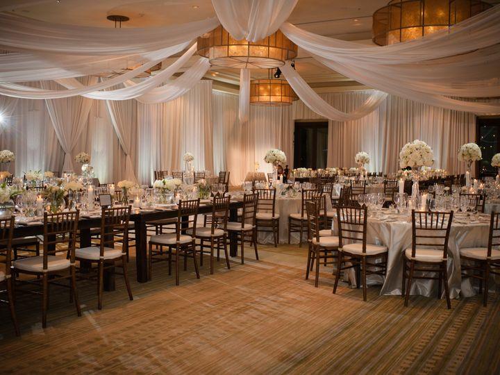 Tmx 1468004487973 Aja And Jason0118 Dania wedding rental
