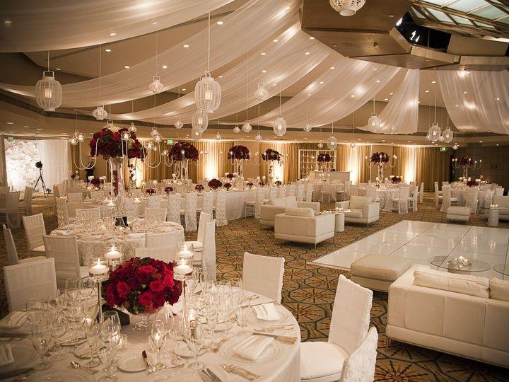 Tmx 1468004492969 Biltmore Grand Ballroom 2 Dania wedding rental
