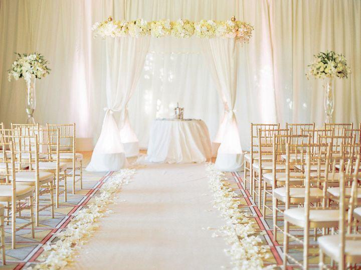Tmx 1468004646732 Drape At Az Biltmoreelyse Hall Photography 3 Dania wedding rental