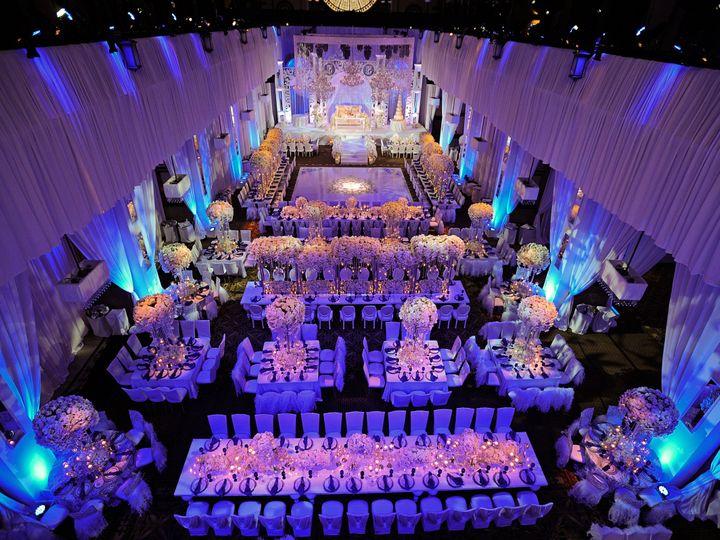 Tmx 1468004647161 Room Shot Dania wedding rental