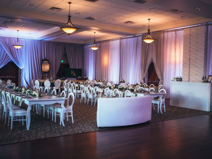 Tmx 1468004668093 Silver Poly 5 Dania wedding rental