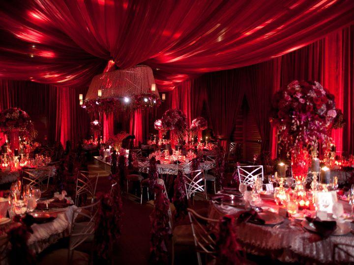 Tmx 1468004813034 W Scottsdale Az 9 Dania wedding rental