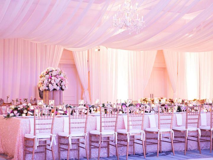 Tmx 1508423206867 1122806211920659941410295609106297783867477o Dania wedding rental