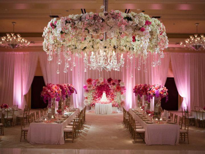 Tmx 1508423268073 Stephanieandjpwed0587 768x512 Dania wedding rental