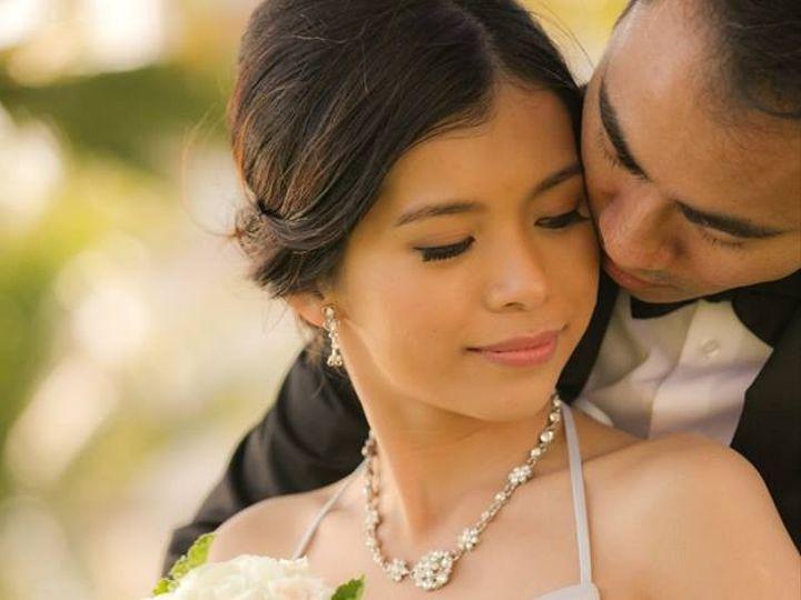 Tmx 1456176283756 19595227064497060623881816382677n Torrance, CA wedding beauty
