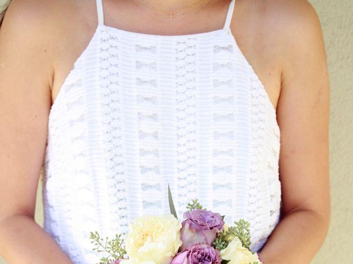 Tmx 1513022221381 Img2910 Edit Torrance, CA wedding beauty