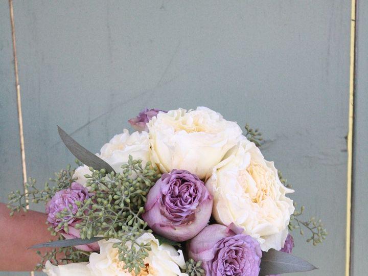Tmx 1513022249786 Img2932 Edit Torrance, CA wedding beauty