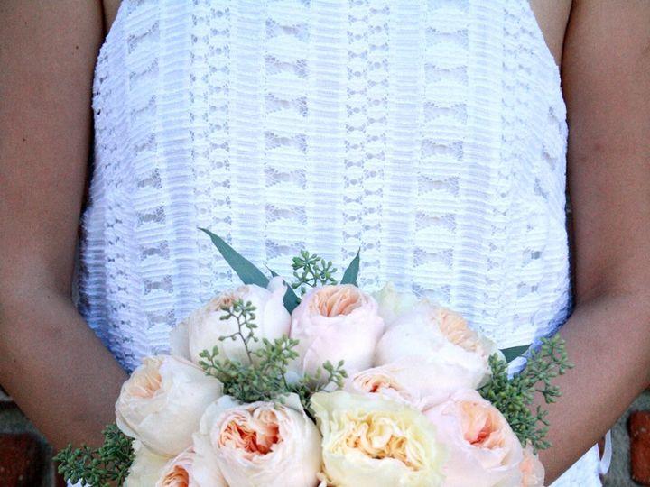 Tmx 1513022284651 Img2955 Edit Torrance, CA wedding beauty