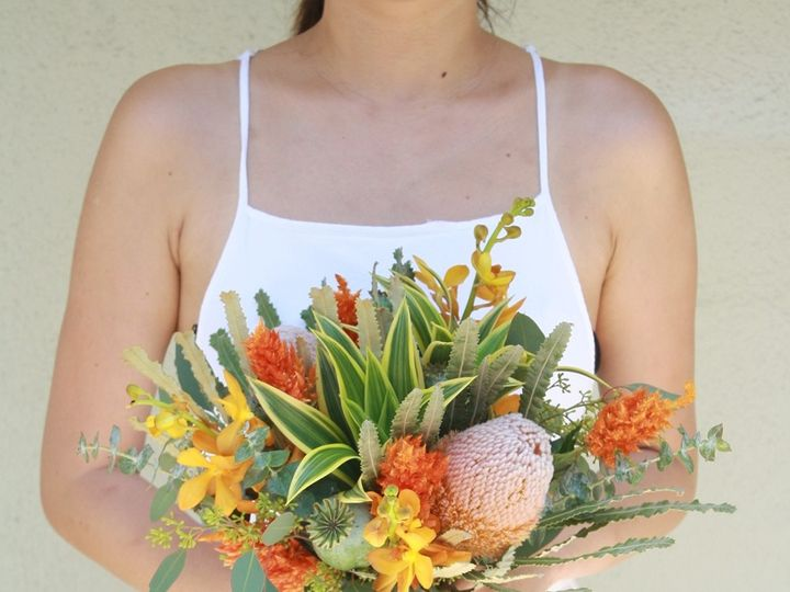 Tmx 1513022473607 Img2697 Torrance, CA wedding beauty