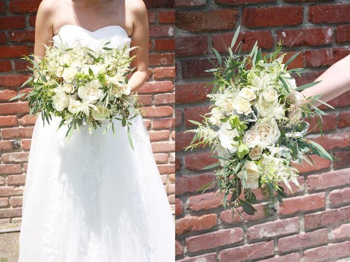 Tmx 1513022492505 Style 1 Torrance, CA wedding beauty