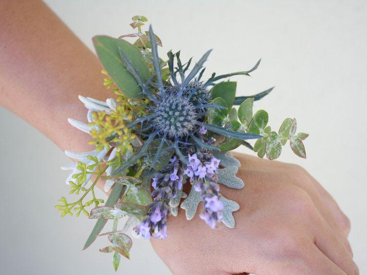Tmx 1513022515682 Img2778 Torrance, CA wedding beauty