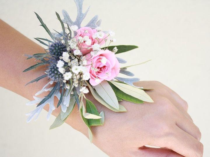 Tmx 1513022534554 Img2780 Torrance, CA wedding beauty