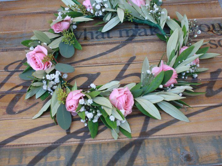 Tmx 1513022547589 Img2757 Torrance, CA wedding beauty