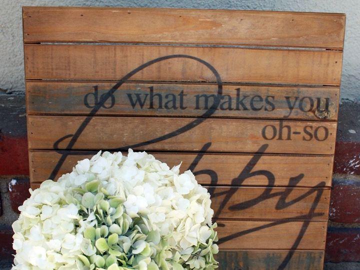 Tmx 1513024219620 Img2892 Edit Torrance, CA wedding beauty
