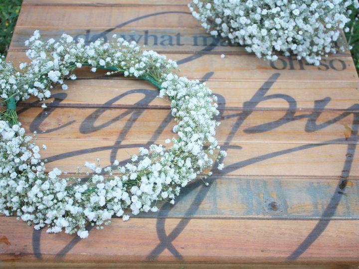 Tmx 1513024323655 Img2752 Torrance, CA wedding beauty