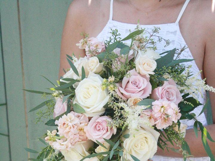 Tmx 1513024521019 Img2621 Torrance, CA wedding beauty
