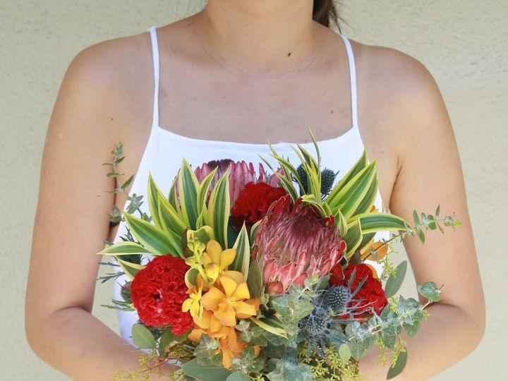 Tmx 1513024529299 Img2692 Torrance, CA wedding beauty
