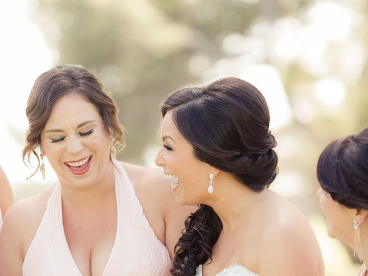 Tmx 1513024612614 Photo By Figlewiczphotography 3 Torrance, CA wedding beauty