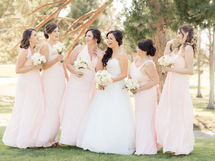 Tmx 1513024684919 Photo By Figlewiczphotography 4 Torrance, CA wedding beauty