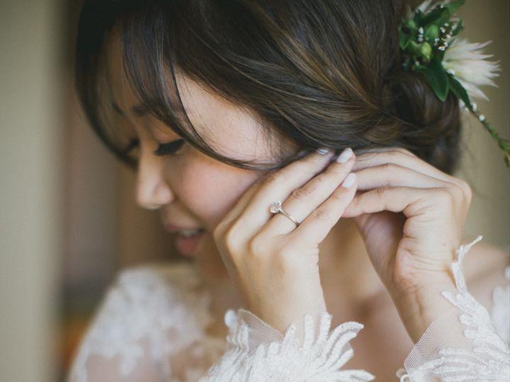 Tmx 1513024718885 10008aaronyoungphotographyelainehoward Torrance, CA wedding beauty