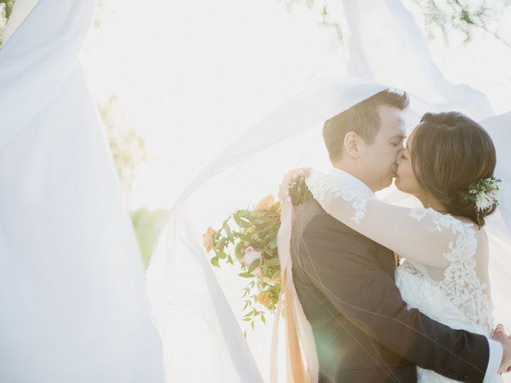 Tmx 1513024725813 10029aaronyoungphotographyelainehoward Torrance, CA wedding beauty