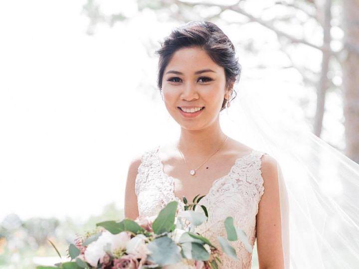 Tmx Jessicalynn Photo 51 719365 158891744215863 Torrance, CA wedding beauty